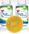 krill oil,krill oil